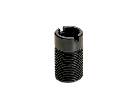 Adapter for pivot from 00C61 to 00C90