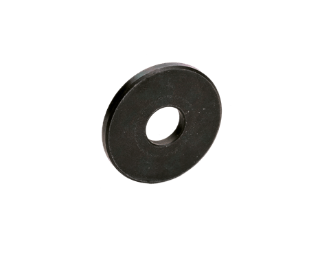 Washer ring for 00C90