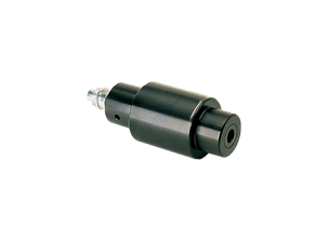 Drilling cylinders