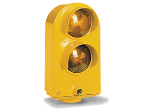 SCB series-Signal systems for internal traffic