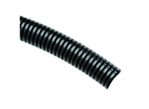 Polyamide flexible conduits